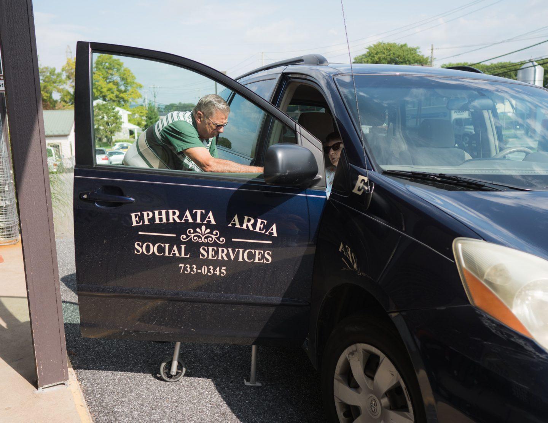 Ephrata Area Social Services (110 of 201)