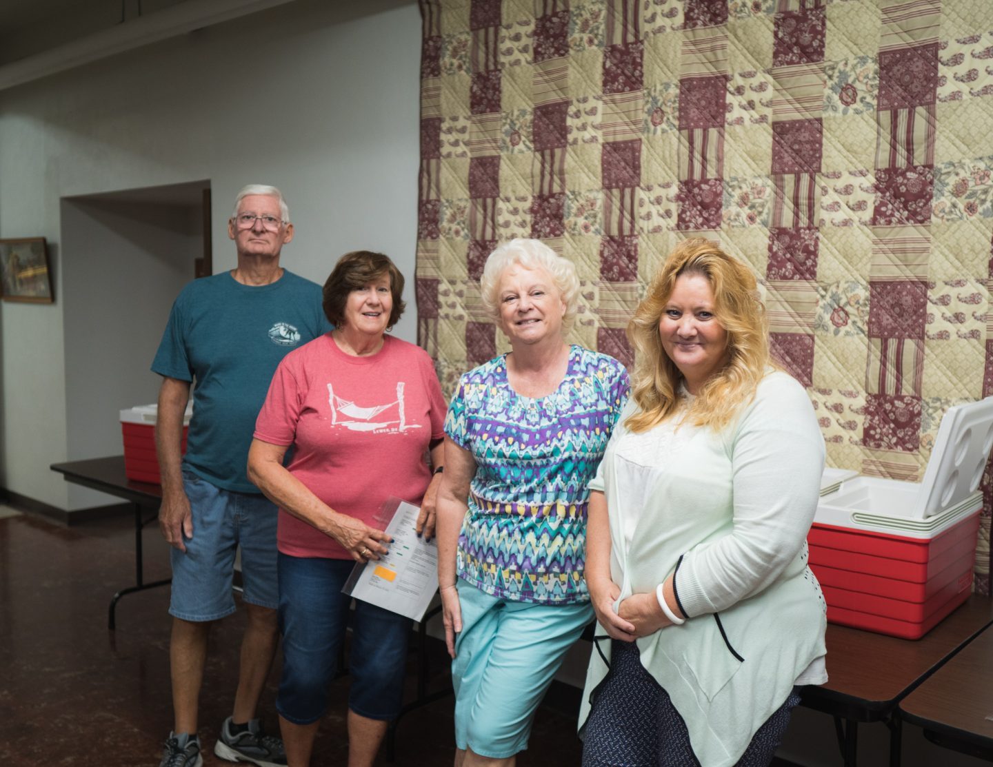 Ephrata Area Social Services (146 of 201)