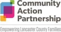 community-action-partnership