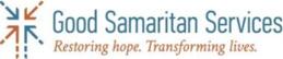 good-samaritan-services