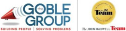 groble-group