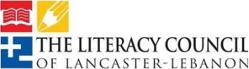 literacy-council