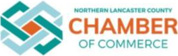 nothern-lancaster-chamber-of-commerce