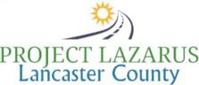 project-lazarus