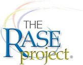 the-rase-project
