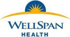 wellspan-health