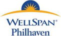 wellspan-philhaven