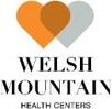 welsh-mountain
