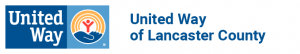 uwlc-logo-horizontal